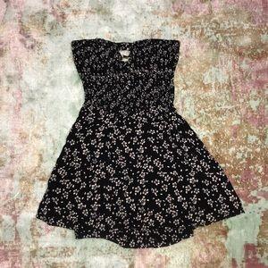 Brandy Melville dress!